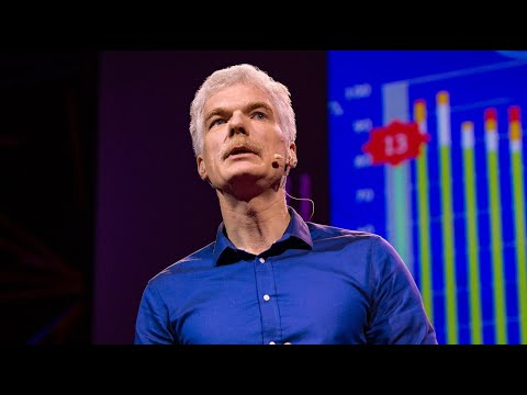 Why should I attend the AFS Global Conference? (Andreas ...