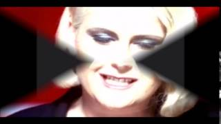 Watch Alison Moyet Getting Into Something video