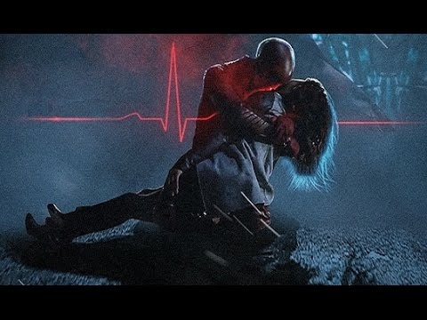 The Flash ⚡ Can Barry Save Iris From Savitar ⚡ DJ Wolftron - Emotional