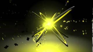 Rec_Overflow - Yellow