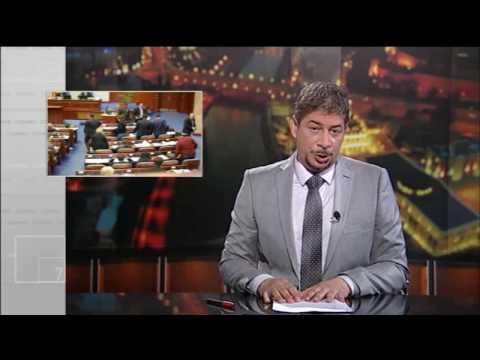 Чашуле: Зарем толку им е кратко памтењето на СДСМ и ДУИ