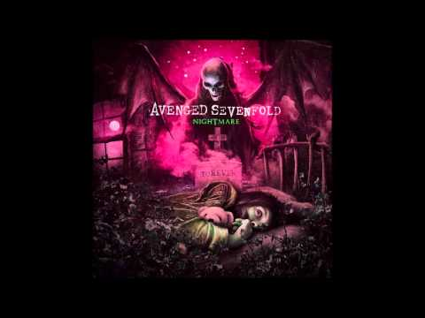 Buried Alive - Avenged Sevenfold (Orchestral Remix)