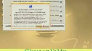 ludo-edu-2.0-USB-bootable-avec-bootflash