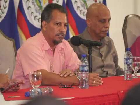 Cuban Doctors to Help Belize with Fighting COVID-19