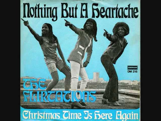 best alternative christmas songs for your festive playlist the independent - Best Alternative Christmas Songs