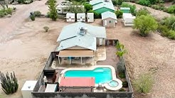 Homes for sale - 4491 ROUNDUP Street, Apache Junction, AZ 85119