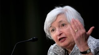 Fed Stays Patient on Rates Amid Strong Job Gains