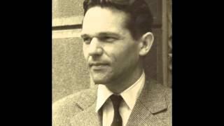 Vasilije Mokranjac - Treća simfonija (Third Symphony)