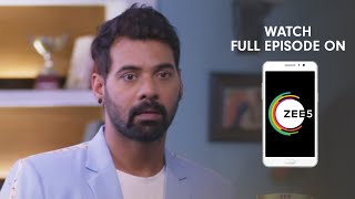 Kumkum Bhagya - Spoiler Alert - 26 June 2019 - Watch Full Episode On ZEE5 - Episode 1393