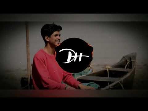 Majze Devachi Palkhi   Bhuvan Koli   Remix  DJ AKSHAY