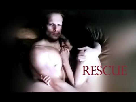 Download Outlander. Jamie & Claire. Season 5 Finale. Rescue.
