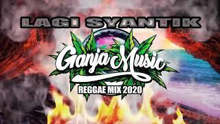 SITI BADRIAH   LAGI SYANTIK REGGAE MIX DJ JHANZKIE TIKTOK 2020 #tiktok #reggaeremix