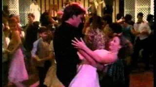 Dirty Dancing TV Trailer 1987