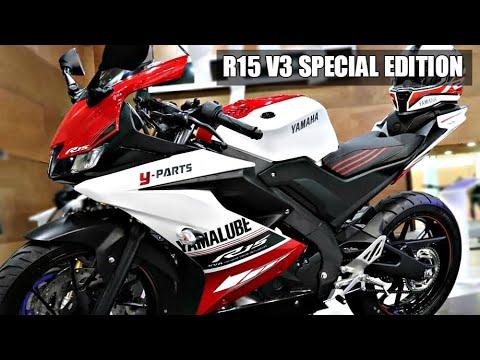 2020-yamaha-r15-v3-🔥-special-edition
