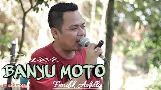 Fendik Adella - Banyu moto (Cover Live)Versi Dutcom BDS