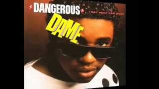 Watch Dangerous Dame City Of Macks video