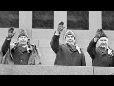 Triumvirate | Wikipedia audio article