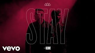 The Score - Stay (Audio)