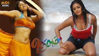 mozhi tamil full movie