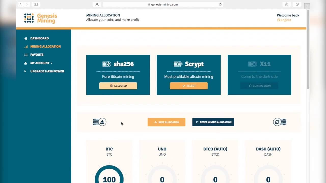 Dash Number Of Coins Monero Coin Calculator
