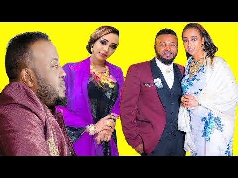 AXMED ZAKI HEES CUSUB AMAANSAN ARAGSAN HEESTII SOMALI UGU SHIDNAYD NEW SONG 2017 thumbnail