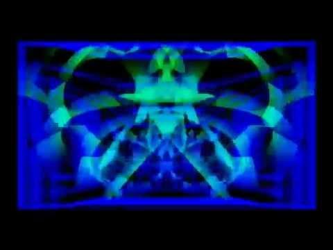 deep house mix 2014 may
