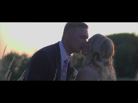 Harriet & Andy | Wedding Video Trailer | Special Day Videography