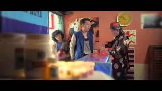 OFFICIAL MOVIE TRAILER - MENGEJAR MALAM PERTAMA (2014)