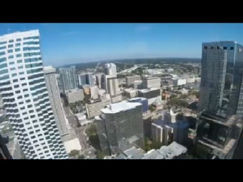 life-at-the-top:-a-look-inside-some-of-tampa-s-tallest-buildings