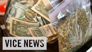 Colorado May Refund Millions in Pot Taxes: VICE News Capsule, February 6