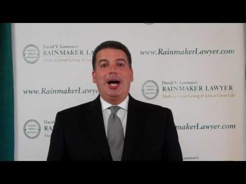 marketing-for-lawyers-the-best-word