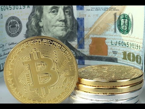 When will cryptocurrencies become mainstream?