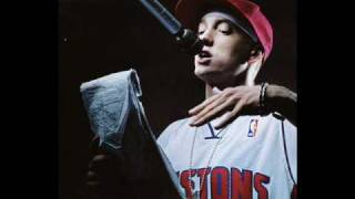 Download Eminem - Stay Wide Awake MP3 song and Music Video