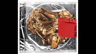 Kanye West - Yeezus (Full Album) Free Download