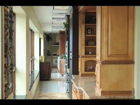 Direct Depot Kitchens in Little Falls, New Jersey - YouTube