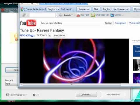 schnell-und-kostenlos-musik-von-youtube-downloaden?-ich-zeig-dir-wie!
