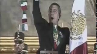 Baixar Maquina del Tiempo - El Grito de Independencia.