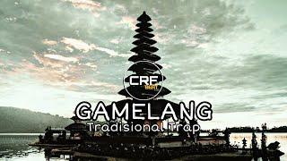 Download Gamelan Tradisional Trap | CRF Beat Trap Remix