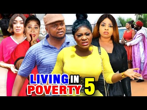Download LIVING IN POVERTY SEASON 5