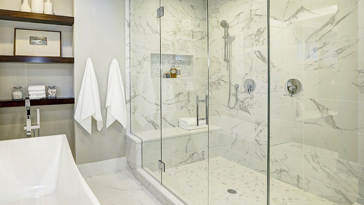 walkin shower with bench best bathroom remodeling contractors in naperville