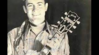 LEFTY FRIZZELL - Cold Feet YouTube Videos