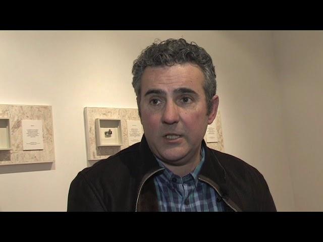 Lucas Santiago Vacas 2.3 Joyería Rural Contemporánea
