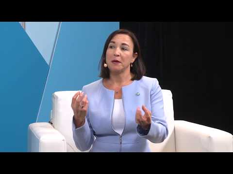 The Power of Combining Models, Cost and Schedule in the Cloud (TV710)