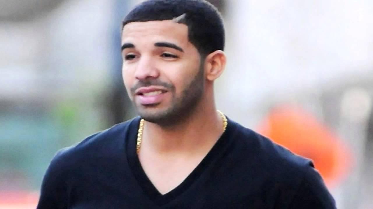 Drake arms
