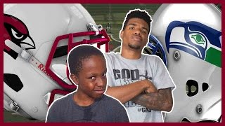 THE MOST DESPERATE MOVE EVER!! - MADDEN 16 PS4 GAMEPLAY