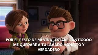 Maher zain  For the rest of my life   Subtitulada Español