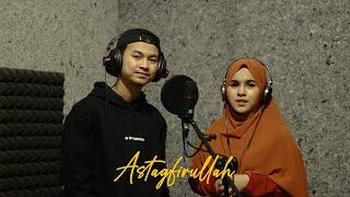 Download Lagu SHOLAWAT ASTAGFIRULLOH ( NADA SIKKAH FEAT WILDAN ALAMSYAH ) mp3