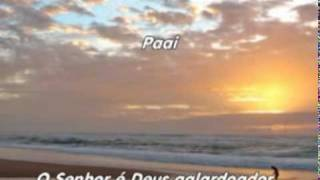 PAI -  Comun.de Nilópolis / Miquéias / RV 21