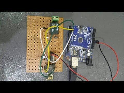 Download Arduino Esp8266 Wifi Tutorial Esp8266 Projects Home