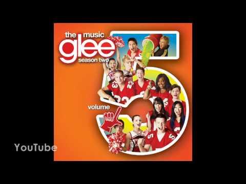 01 - Thriller - Heads Will Roll [Glee Cast Version] [Volume 5 - 2011] [HD]